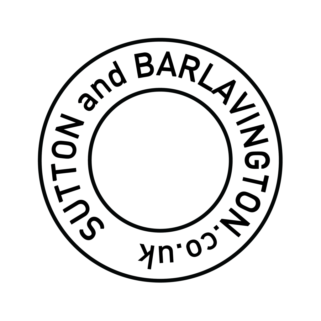 Sutton and Barlavington